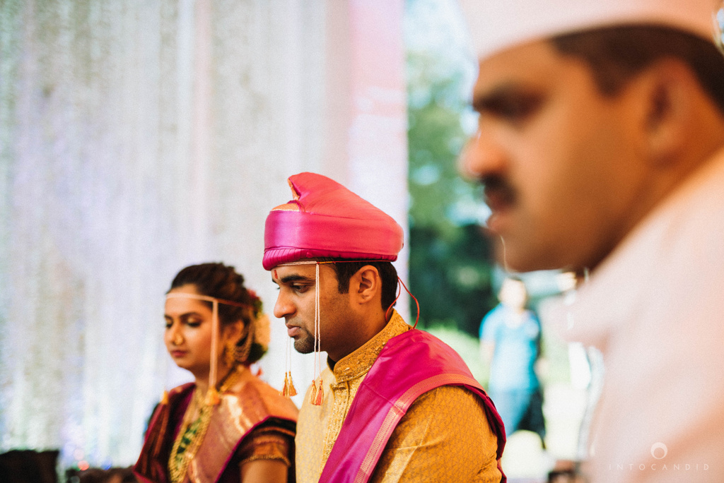 pune_wedding_photographer_intocandid_wedding_photography_ketan_photographer_manasvi_photographer_23.jpg