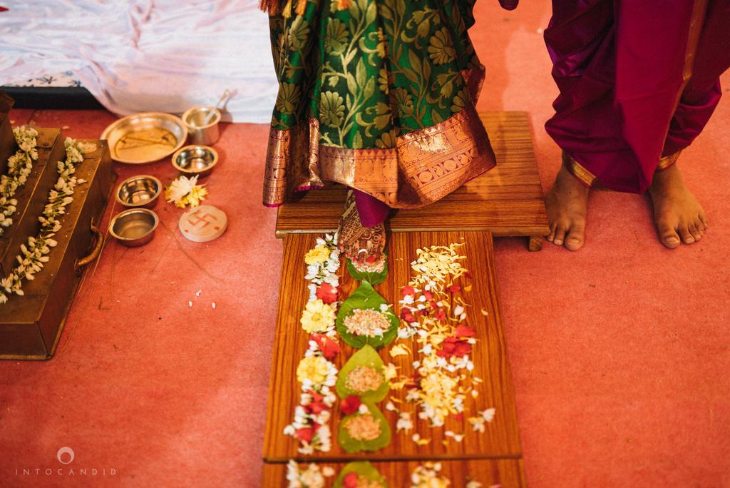 pune_wedding_photographer_intocandid_wedding_photography_ketan_photographer_manasvi_photographer_30.jpg