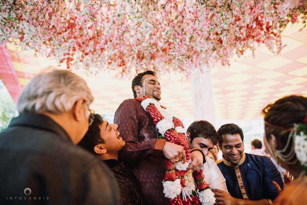 pune_wedding_photographer_intocandid_wedding_photography_ketan_photographer_manasvi_photographer_36.jpg