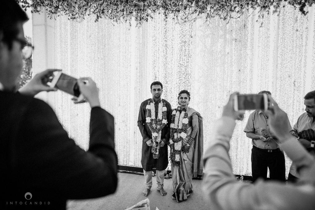 pune_wedding_photographer_intocandid_wedding_photography_ketan_photographer_manasvi_photographer_39.jpg