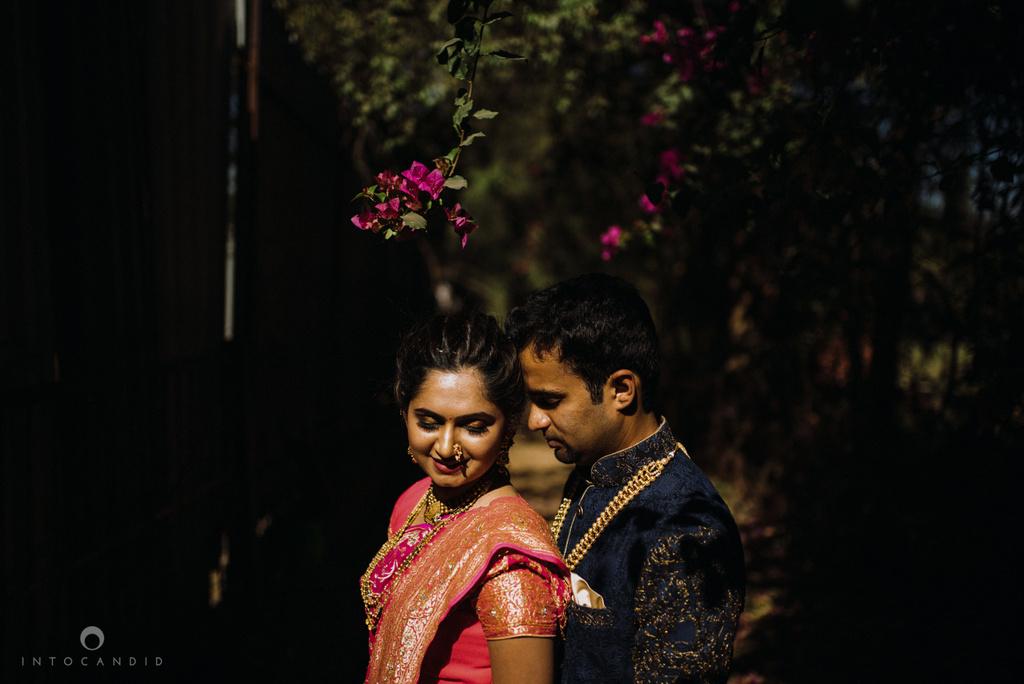 pune_wedding_photographer_intocandid_wedding_photography_ketan_photographer_manasvi_photographer_41.jpg