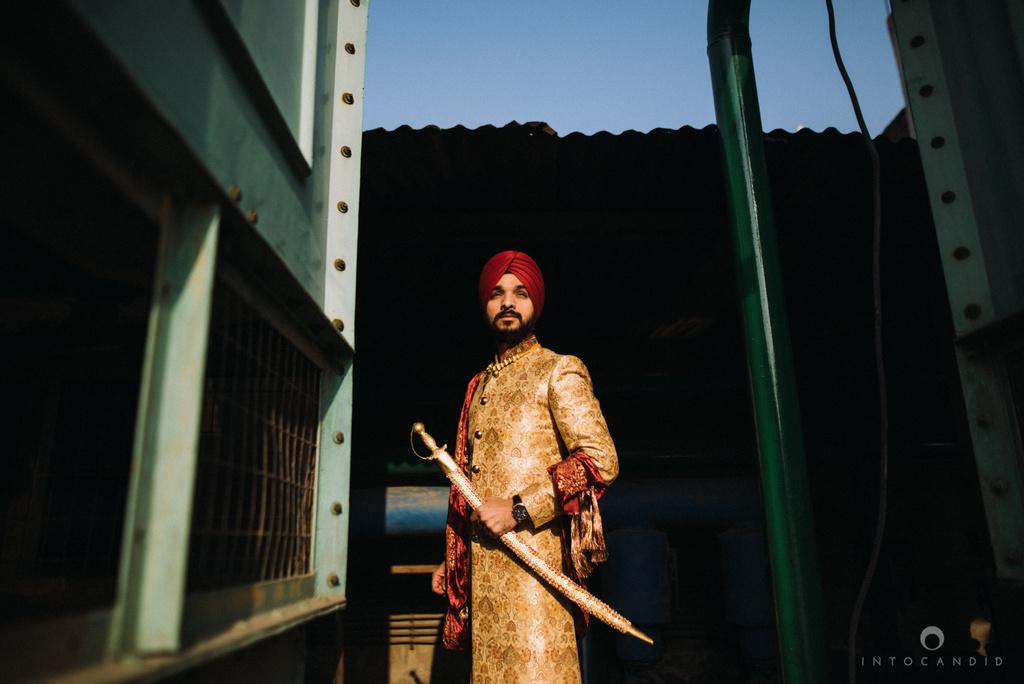 mumbai_wedding_photographer_delhi_wedding_intocandid_ketan_manasvi_lakhbir_dotdusk_photographer_09.jpg