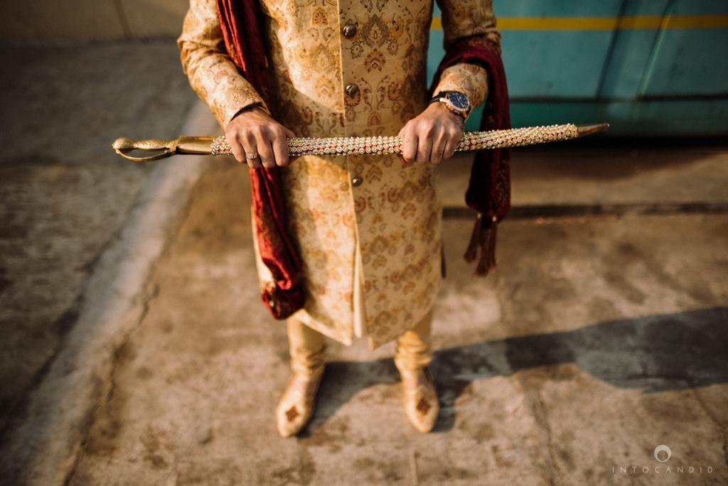 mumbai_wedding_photographer_delhi_wedding_intocandid_ketan_manasvi_lakhbir_dotdusk_photographer_14.jpg