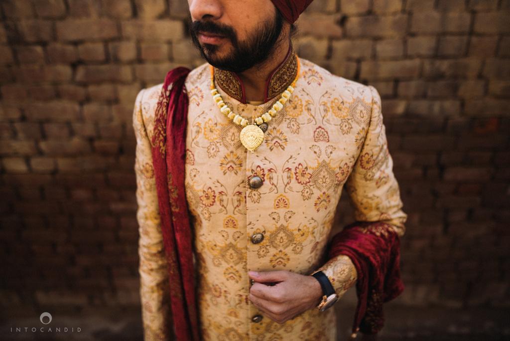 mumbai_wedding_photographer_delhi_wedding_intocandid_ketan_manasvi_lakhbir_dotdusk_photographer_16.jpg