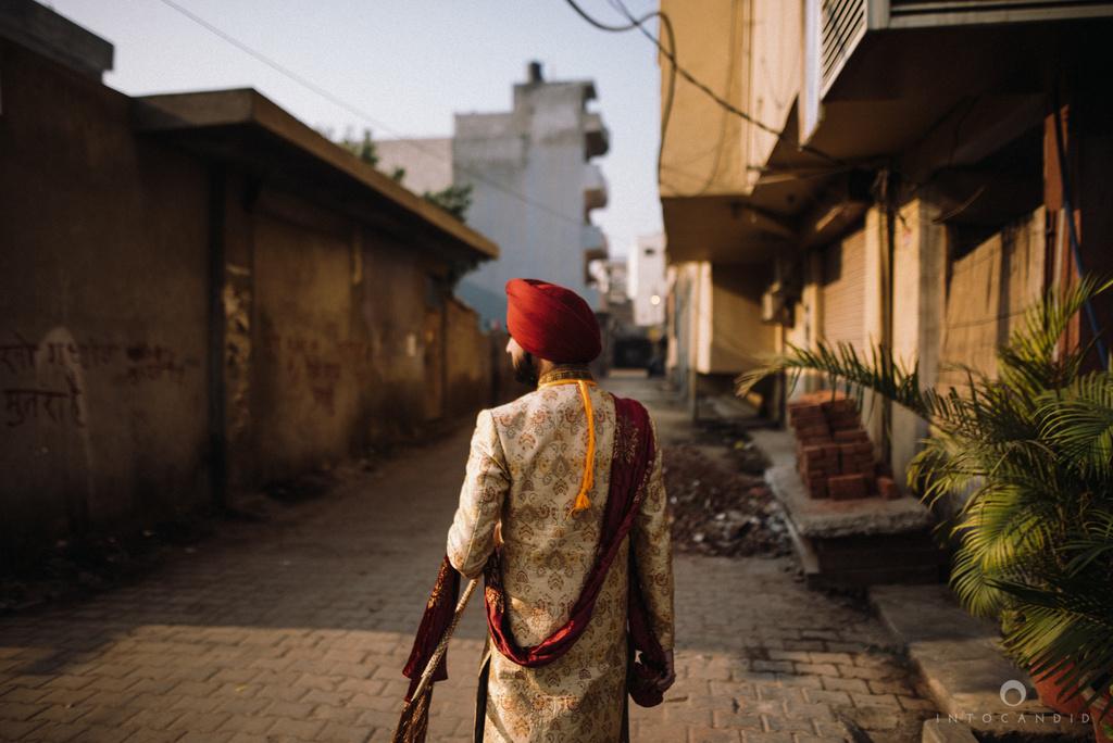mumbai_wedding_photographer_delhi_wedding_intocandid_ketan_manasvi_lakhbir_dotdusk_photographer_17.jpg