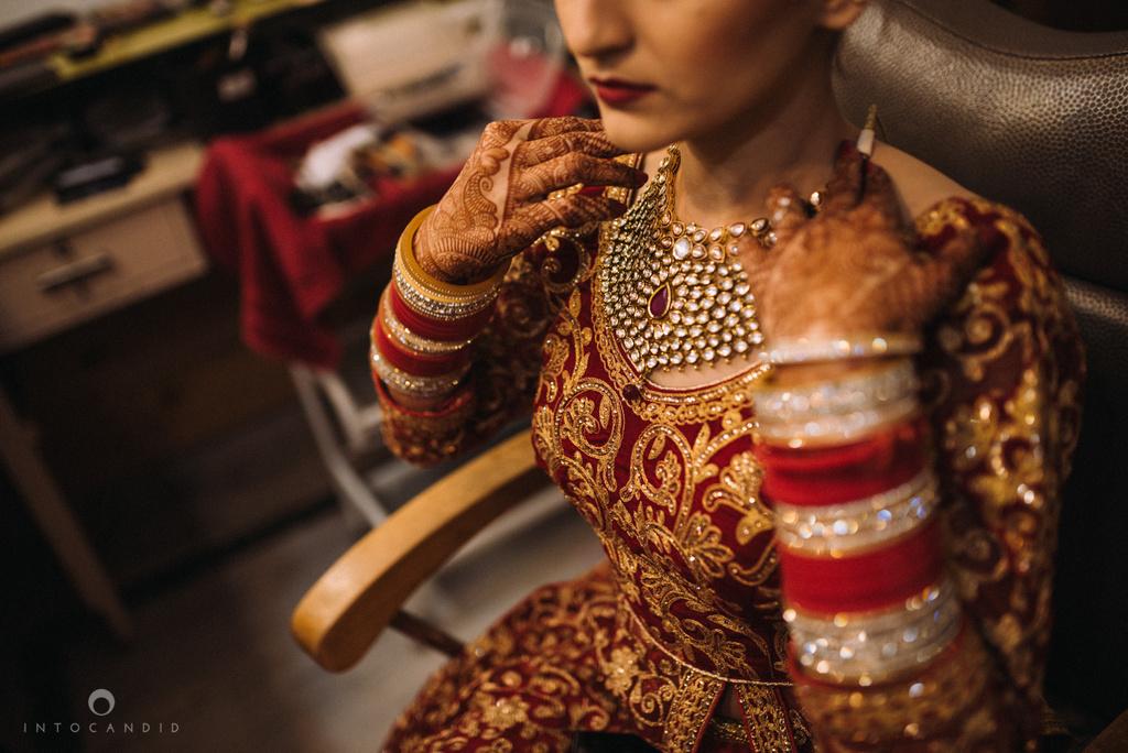 mumbai_wedding_photographer_delhi_wedding_intocandid_ketan_manasvi_lakhbir_dotdusk_photographer_22.jpg