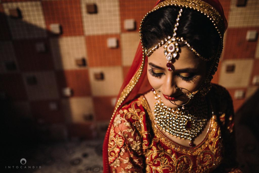mumbai_wedding_photographer_delhi_wedding_intocandid_ketan_manasvi_lakhbir_dotdusk_photographer_26.jpg