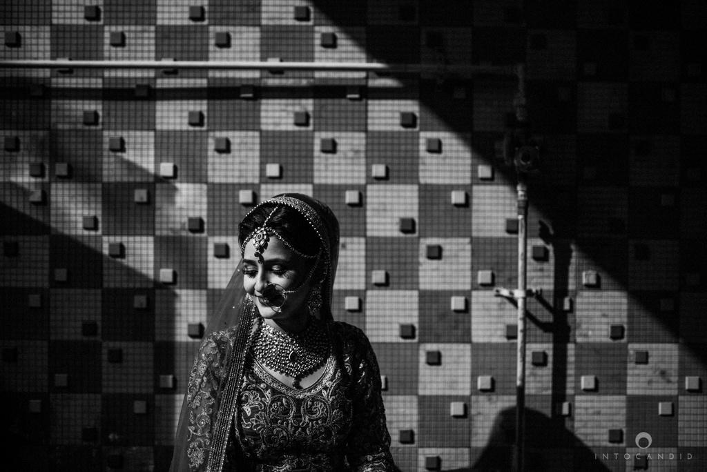 mumbai_wedding_photographer_delhi_wedding_intocandid_ketan_manasvi_lakhbir_dotdusk_photographer_27.jpg