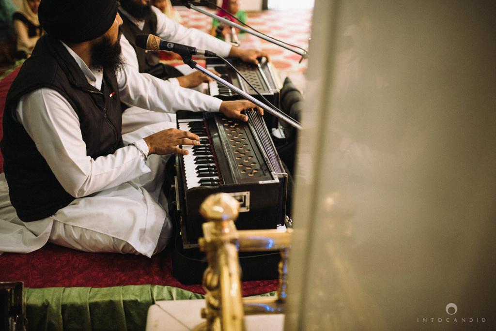 mumbai_wedding_photographer_delhi_wedding_intocandid_ketan_manasvi_lakhbir_dotdusk_photographer_32.jpg
