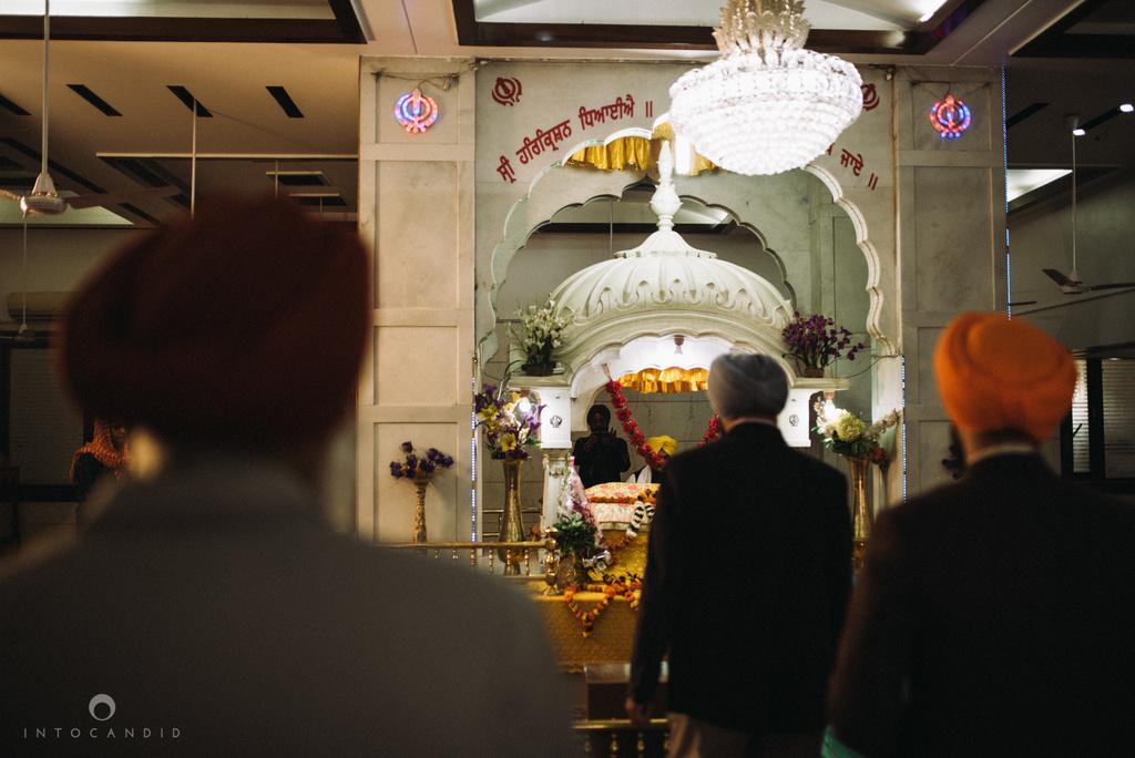mumbai_wedding_photographer_delhi_wedding_intocandid_ketan_manasvi_lakhbir_dotdusk_photographer_33.jpg