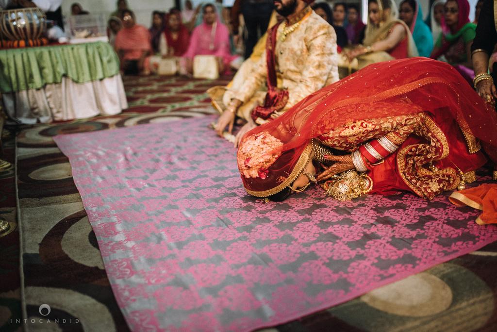 mumbai_wedding_photographer_delhi_wedding_intocandid_ketan_manasvi_lakhbir_dotdusk_photographer_36.jpg