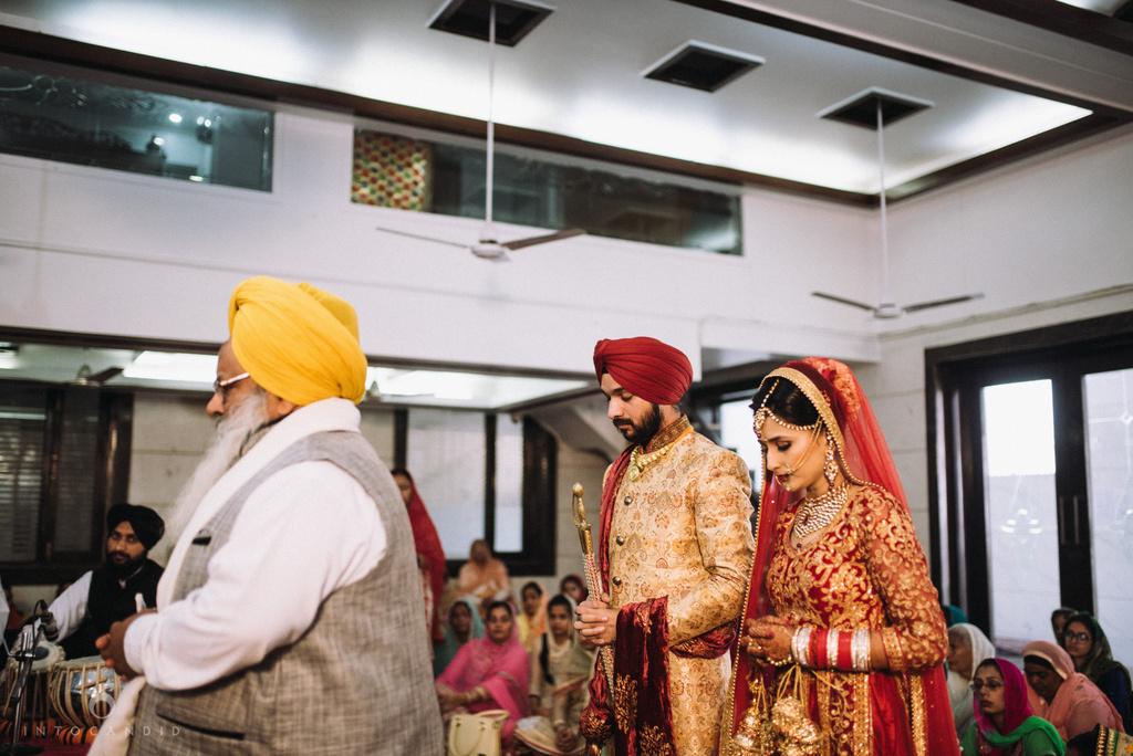mumbai_wedding_photographer_delhi_wedding_intocandid_ketan_manasvi_lakhbir_dotdusk_photographer_38.jpg