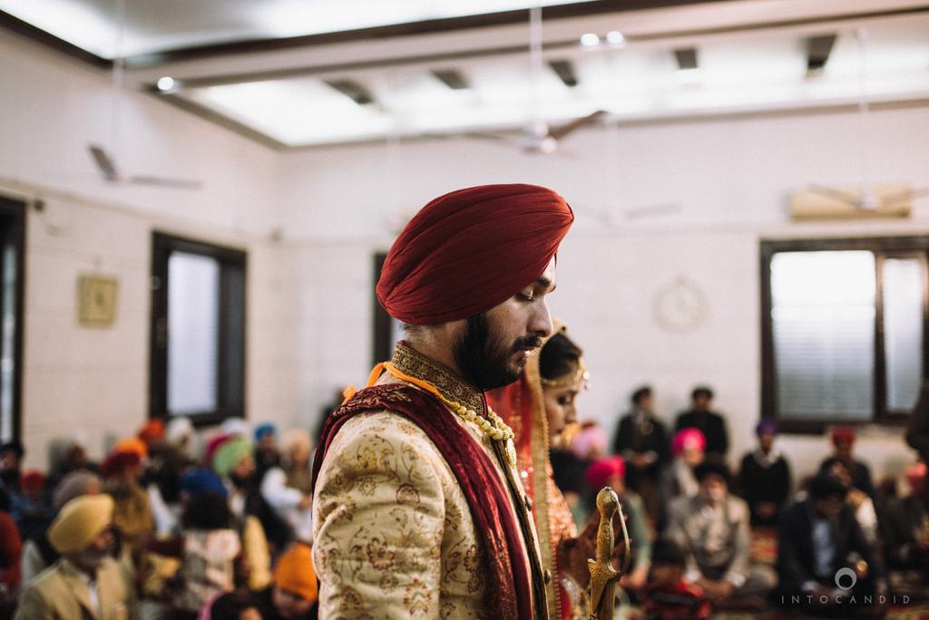 mumbai_wedding_photographer_delhi_wedding_intocandid_ketan_manasvi_lakhbir_dotdusk_photographer_41.jpg