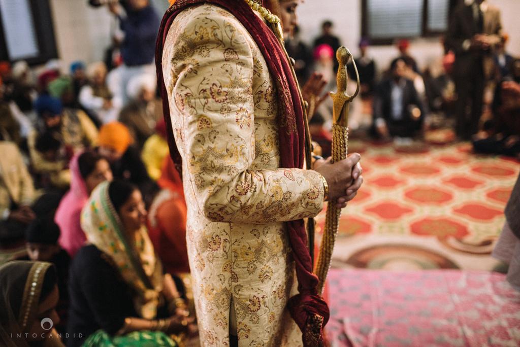 mumbai_wedding_photographer_delhi_wedding_intocandid_ketan_manasvi_lakhbir_dotdusk_photographer_40.jpg