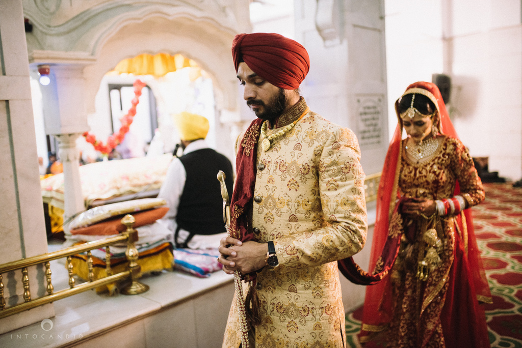mumbai_wedding_photographer_delhi_wedding_intocandid_ketan_manasvi_lakhbir_dotdusk_photographer_46.jpg