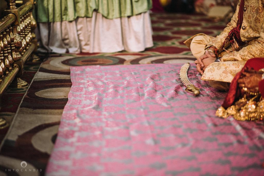mumbai_wedding_photographer_delhi_wedding_intocandid_ketan_manasvi_lakhbir_dotdusk_photographer_50.jpg