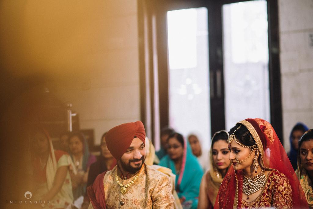 mumbai_wedding_photographer_delhi_wedding_intocandid_ketan_manasvi_lakhbir_dotdusk_photographer_51.jpg