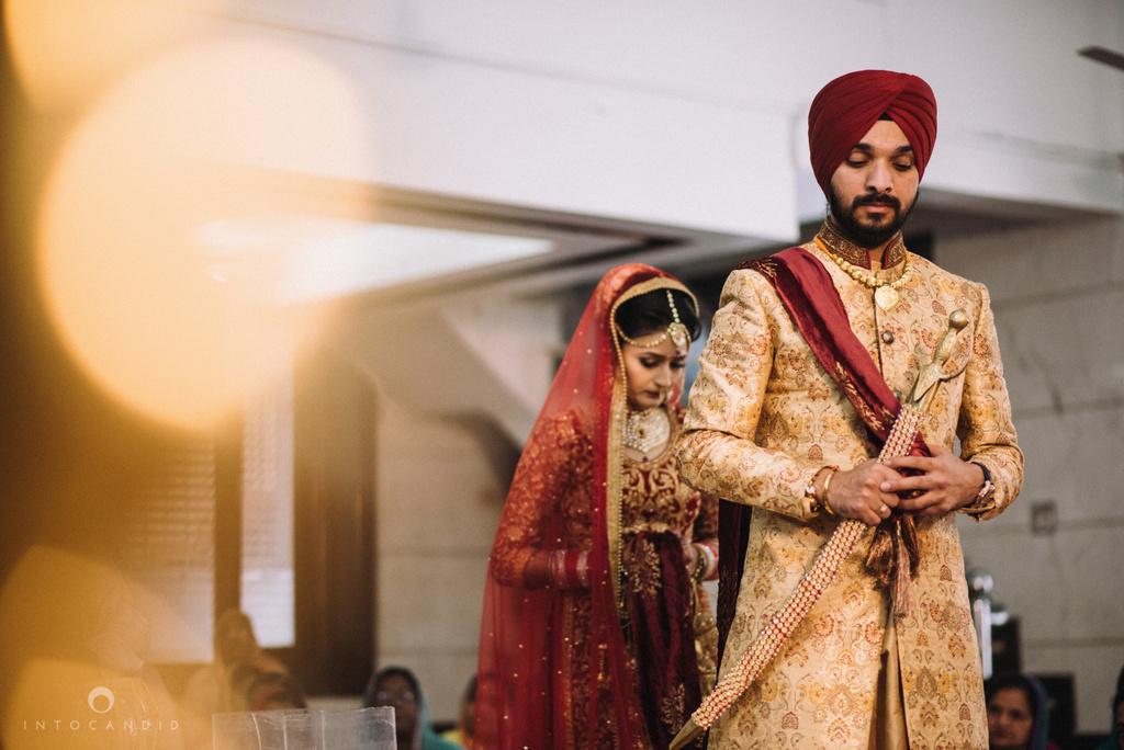 mumbai_wedding_photographer_delhi_wedding_intocandid_ketan_manasvi_lakhbir_dotdusk_photographer_54.jpg