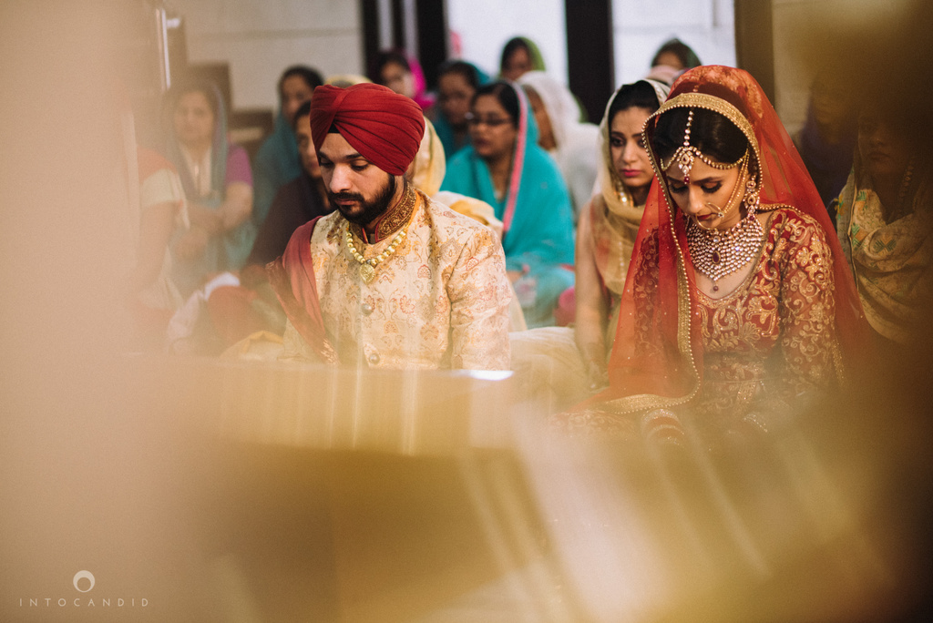 mumbai_wedding_photographer_delhi_wedding_intocandid_ketan_manasvi_lakhbir_dotdusk_photographer_55.jpg