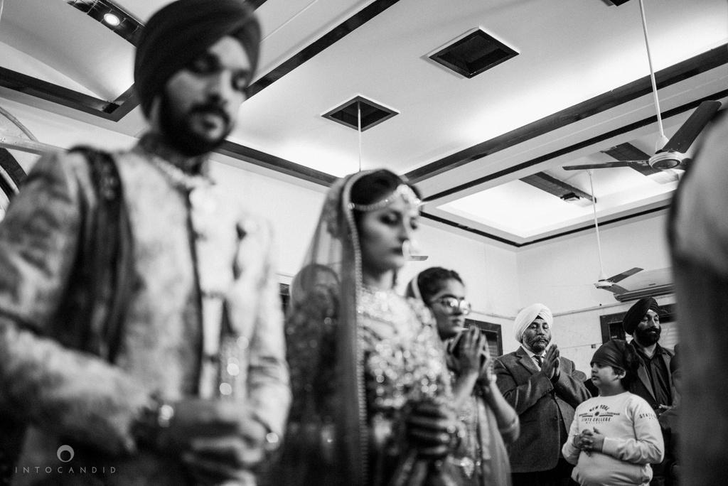 mumbai_wedding_photographer_delhi_wedding_intocandid_ketan_manasvi_lakhbir_dotdusk_photographer_57.jpg