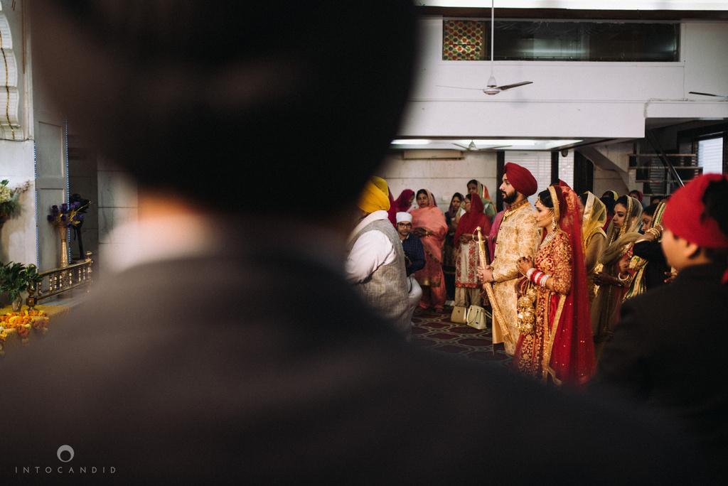 mumbai_wedding_photographer_delhi_wedding_intocandid_ketan_manasvi_lakhbir_dotdusk_photographer_59.jpg
