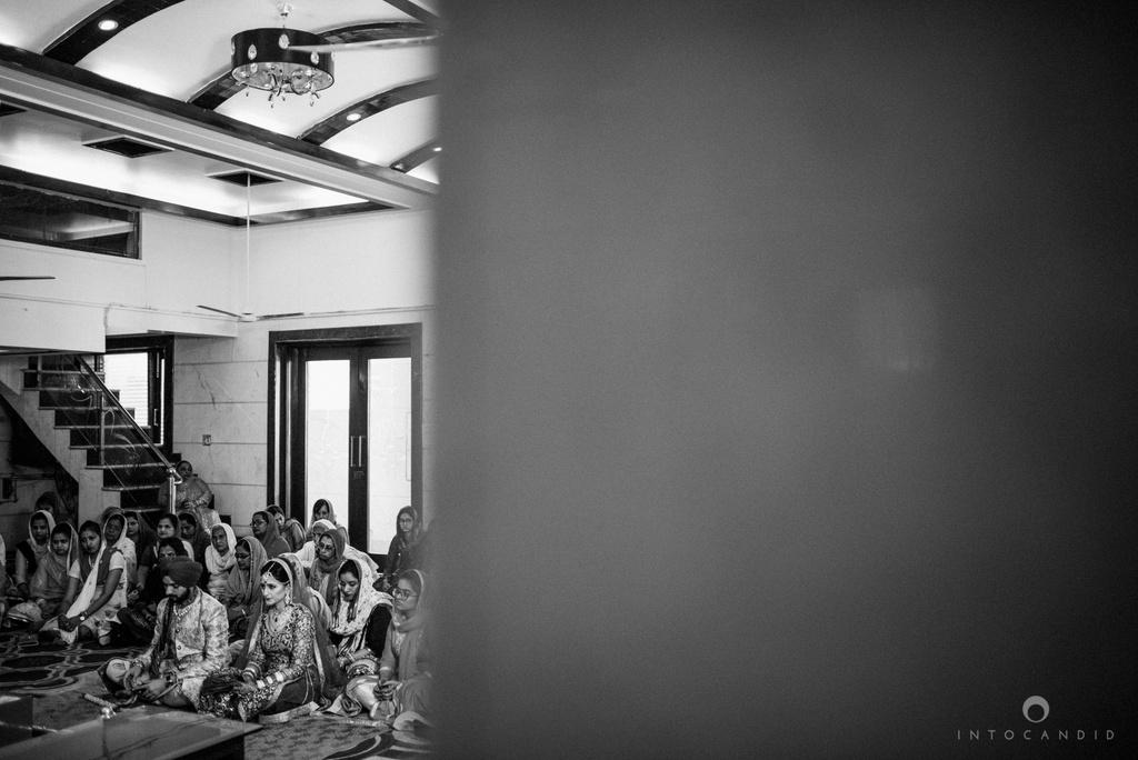 mumbai_wedding_photographer_delhi_wedding_intocandid_ketan_manasvi_lakhbir_dotdusk_photographer_62.jpg