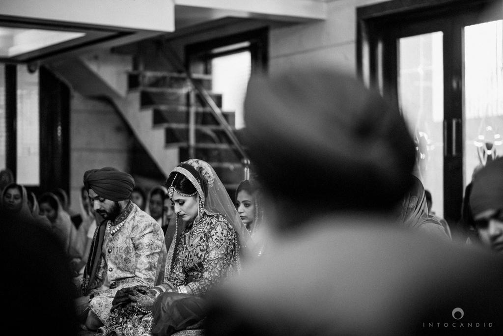 mumbai_wedding_photographer_delhi_wedding_intocandid_ketan_manasvi_lakhbir_dotdusk_photographer_63.jpg