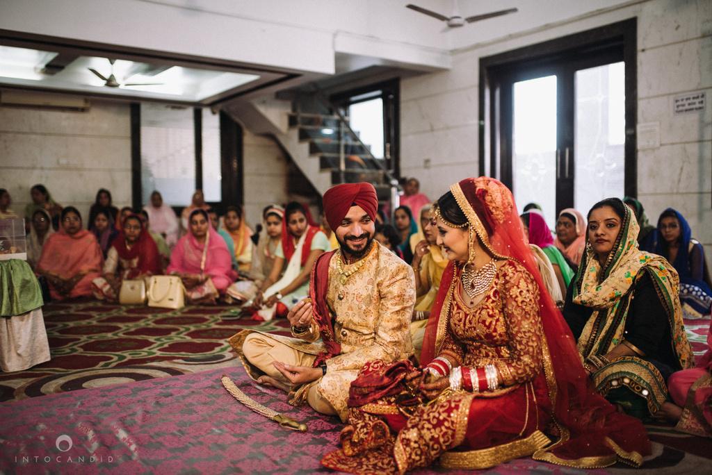 mumbai_wedding_photographer_delhi_wedding_intocandid_ketan_manasvi_lakhbir_dotdusk_photographer_64.jpg