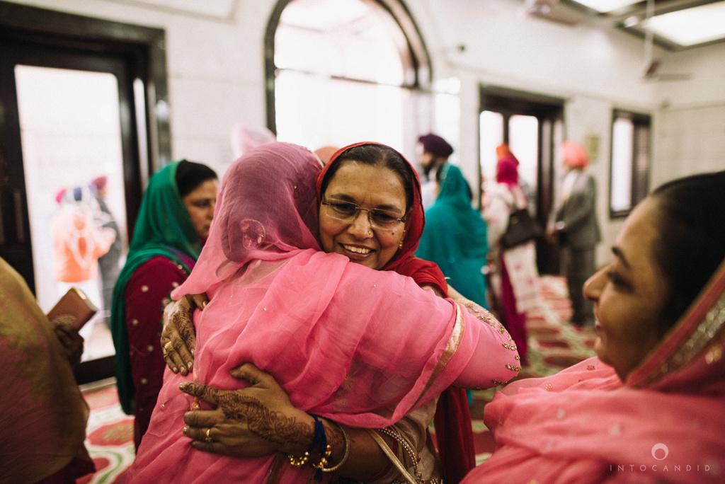mumbai_wedding_photographer_delhi_wedding_intocandid_ketan_manasvi_lakhbir_dotdusk_photographer_66.jpg