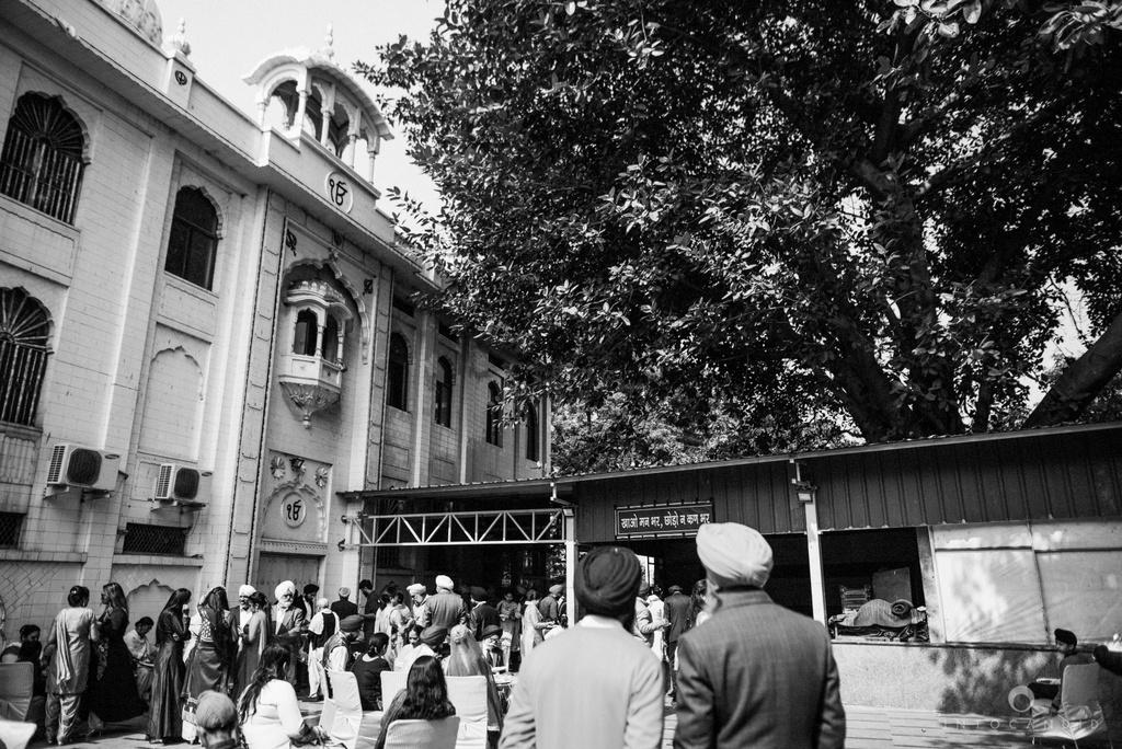 mumbai_wedding_photographer_delhi_wedding_intocandid_ketan_manasvi_lakhbir_dotdusk_photographer_70.jpg