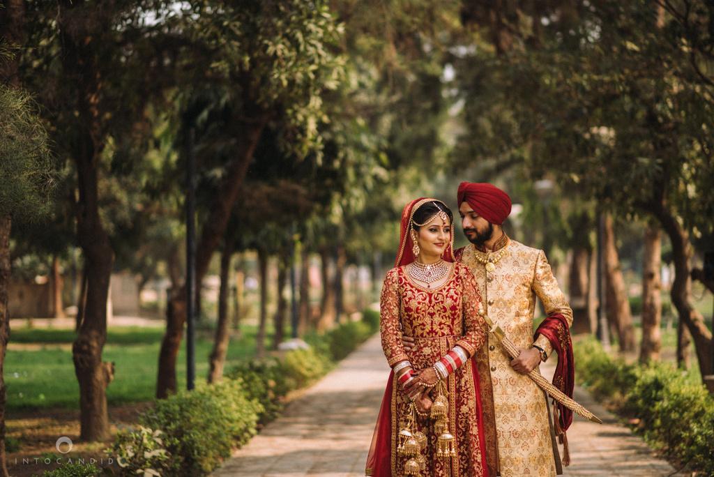 mumbai_wedding_photographer_delhi_wedding_intocandid_ketan_manasvi_lakhbir_dotdusk_photographer_72.jpg