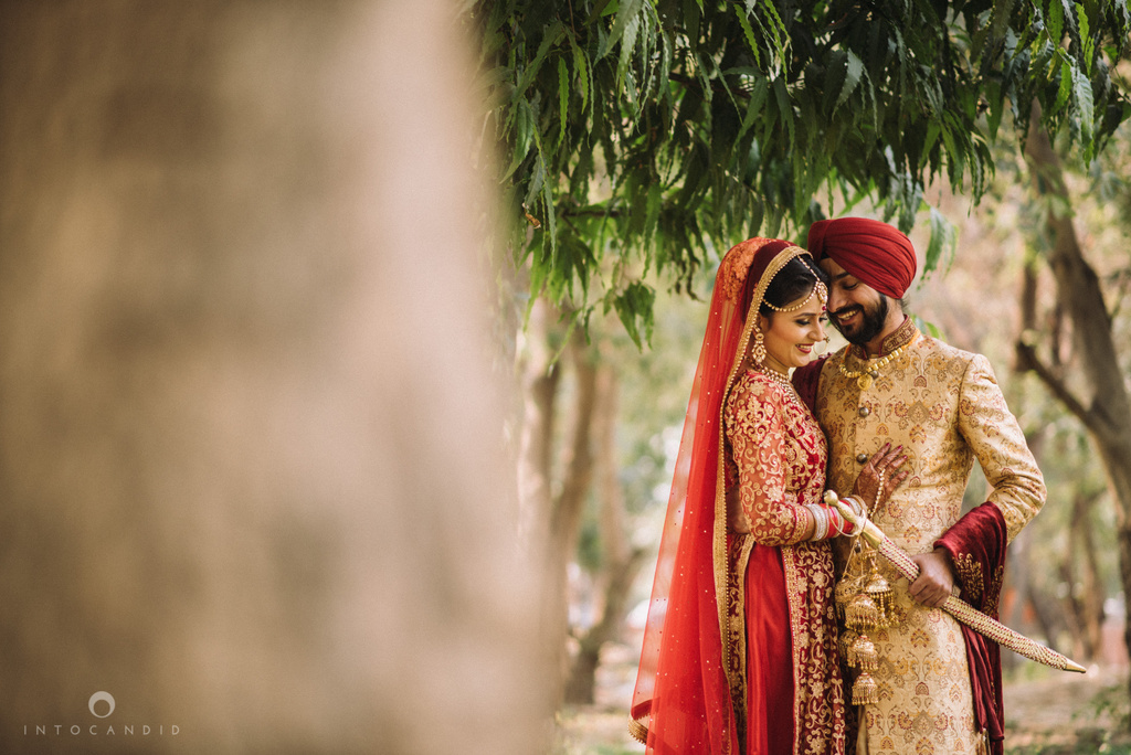 mumbai_wedding_photographer_delhi_wedding_intocandid_ketan_manasvi_lakhbir_dotdusk_photographer_73.jpg