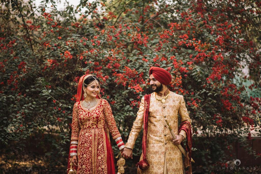mumbai_wedding_photographer_delhi_wedding_intocandid_ketan_manasvi_lakhbir_dotdusk_photographer_74.jpg