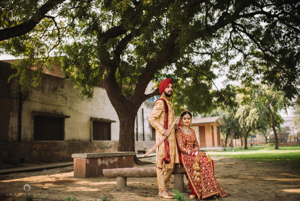 mumbai_wedding_photographer_delhi_wedding_intocandid_ketan_manasvi_lakhbir_dotdusk_photographer_77.jpg