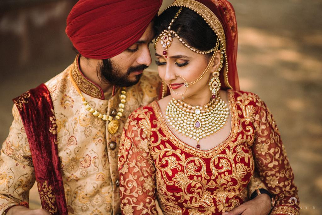 mumbai_wedding_photographer_delhi_wedding_intocandid_ketan_manasvi_lakhbir_dotdusk_photographer_78.jpg