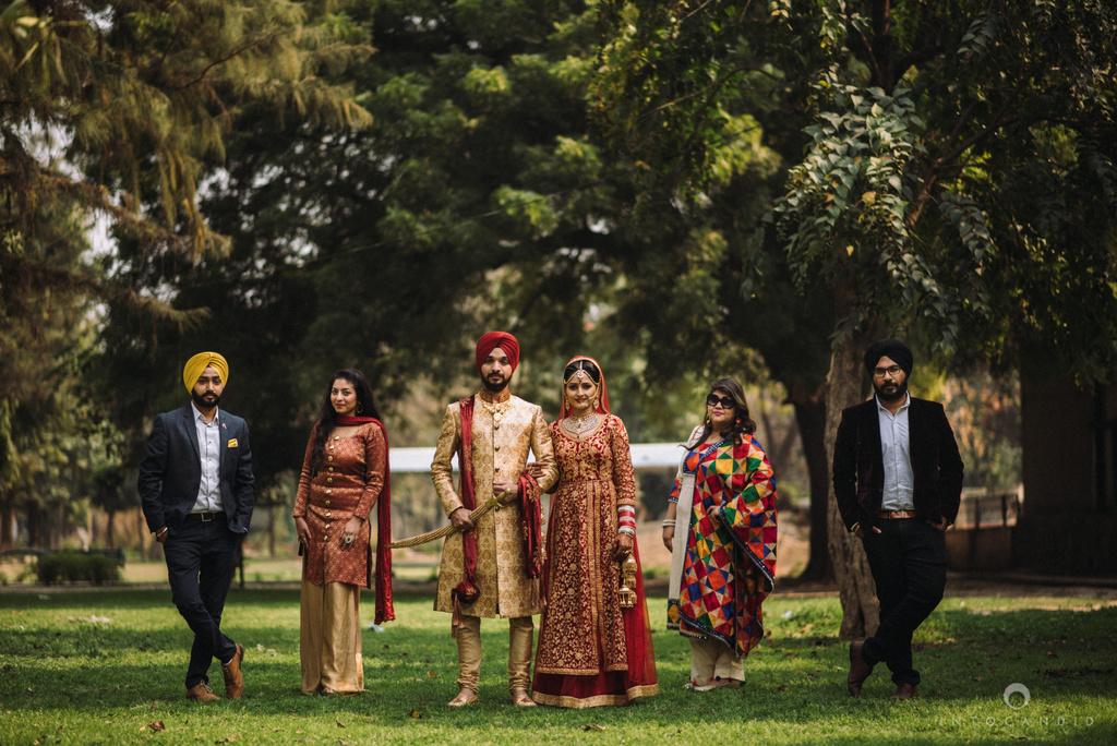 mumbai_wedding_photographer_delhi_wedding_intocandid_ketan_manasvi_lakhbir_dotdusk_photographer_81.jpg