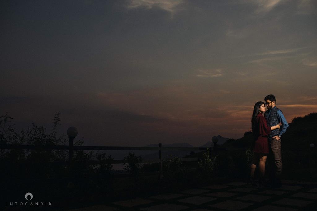 mumbai_candid_wedding_photographer_ketanmanasvi_intocandid_photography_13.jpg