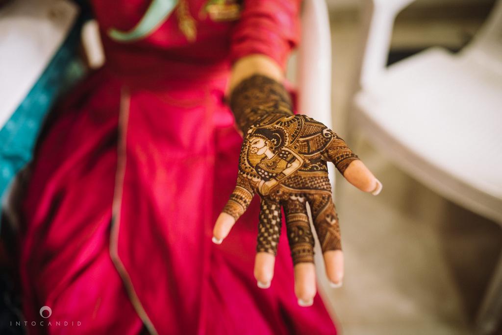 mumbai_candid_wedding_photographer_ketanmanasvi_intocandid_photography_19.jpg