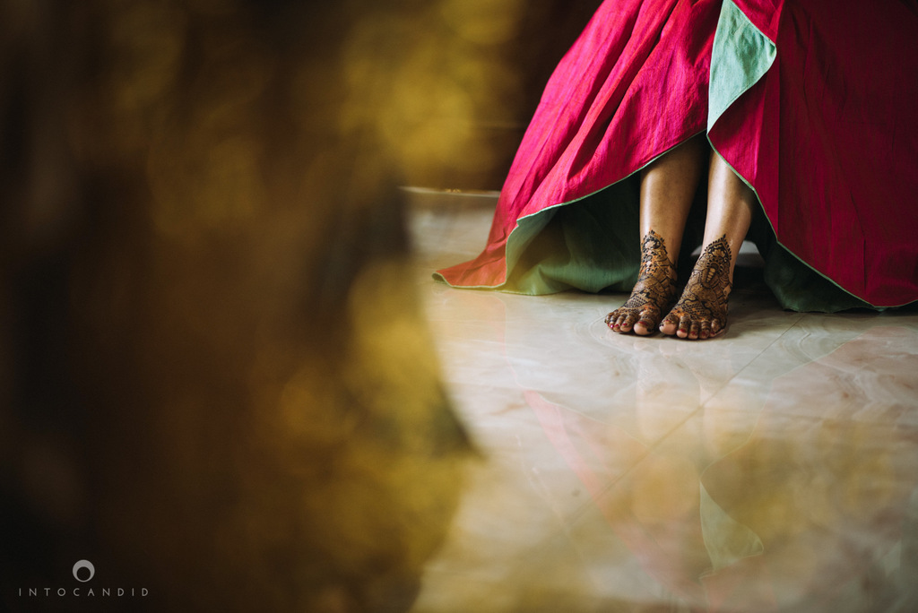 mumbai_candid_wedding_photographer_ketanmanasvi_intocandid_photography_25.jpg