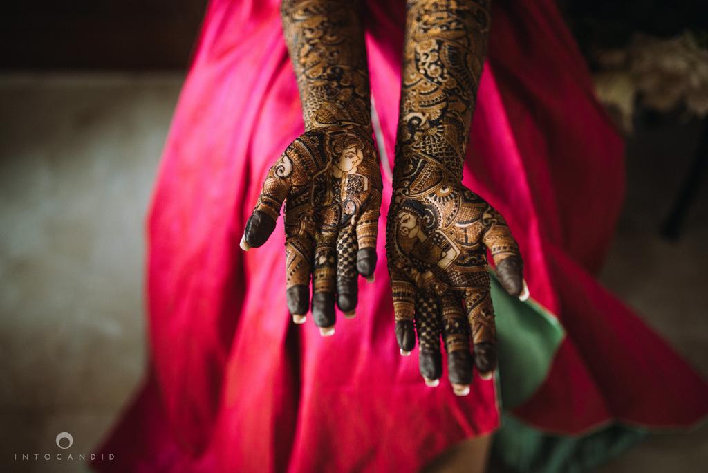 mumbai_candid_wedding_photographer_ketanmanasvi_intocandid_photography_27.jpg
