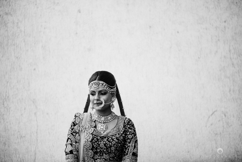 mumbai_candid_wedding_photographer_ketanmanasvi_intocandid_photography_34.jpg