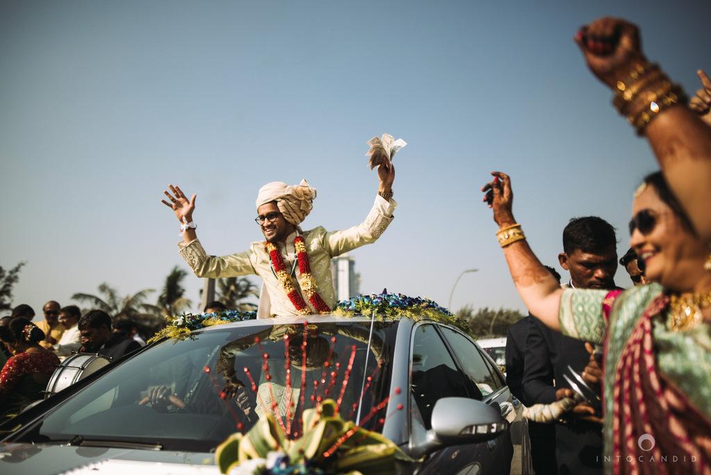 mumbai_candid_wedding_photographer_ketanmanasvi_intocandid_photography_39.jpg