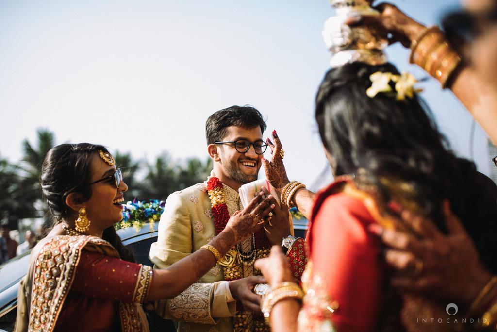 mumbai_candid_wedding_photographer_ketanmanasvi_intocandid_photography_41.jpg