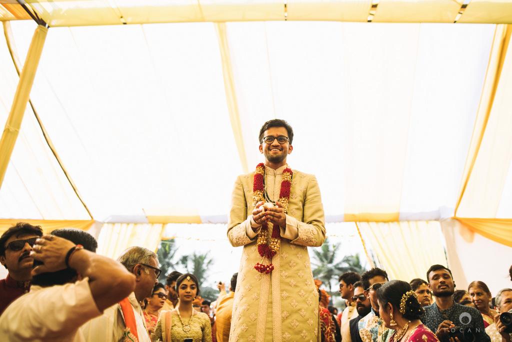 mumbai_candid_wedding_photographer_ketanmanasvi_intocandid_photography_43.jpg