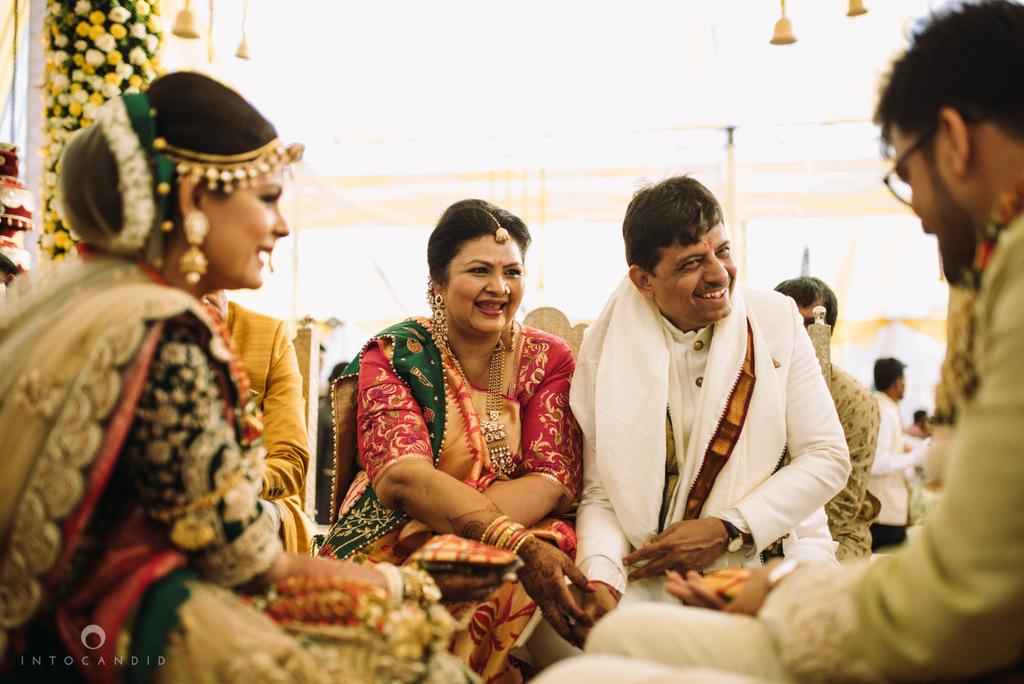 mumbai_candid_wedding_photographer_ketanmanasvi_intocandid_photography_53.jpg