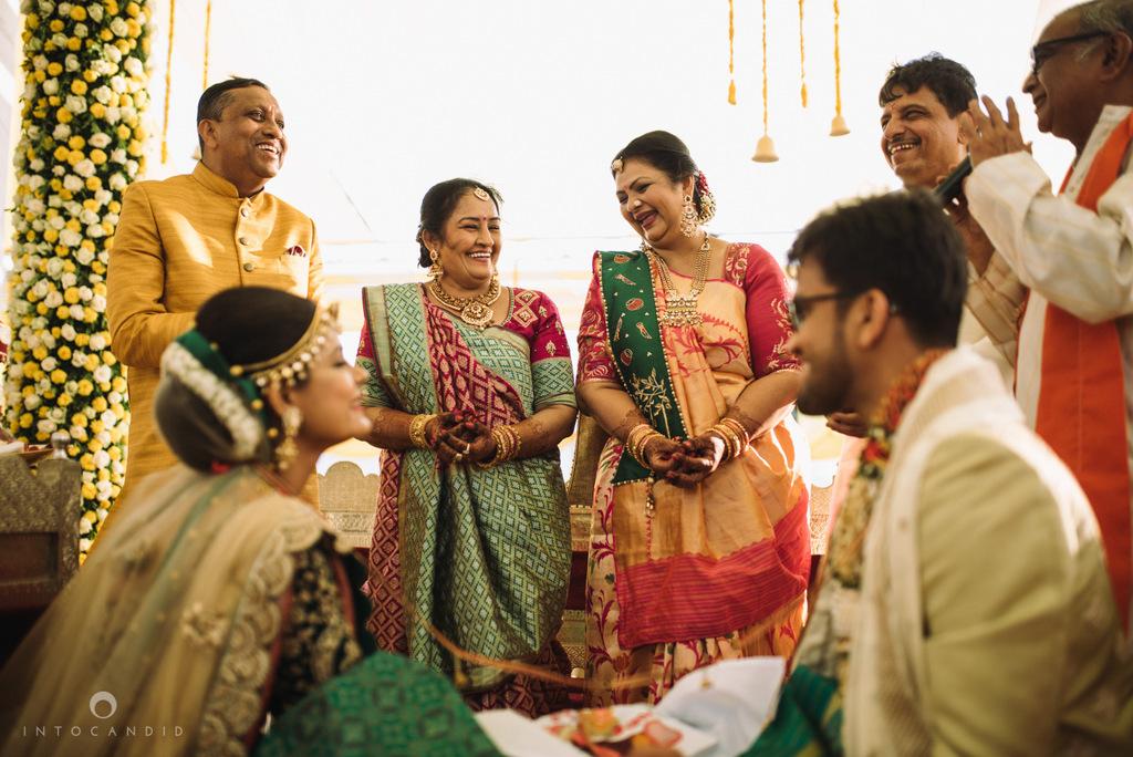 mumbai_candid_wedding_photographer_ketanmanasvi_intocandid_photography_57.jpg
