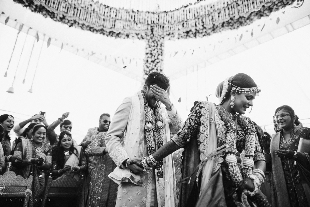 mumbai_candid_wedding_photographer_ketanmanasvi_intocandid_photography_64.jpg
