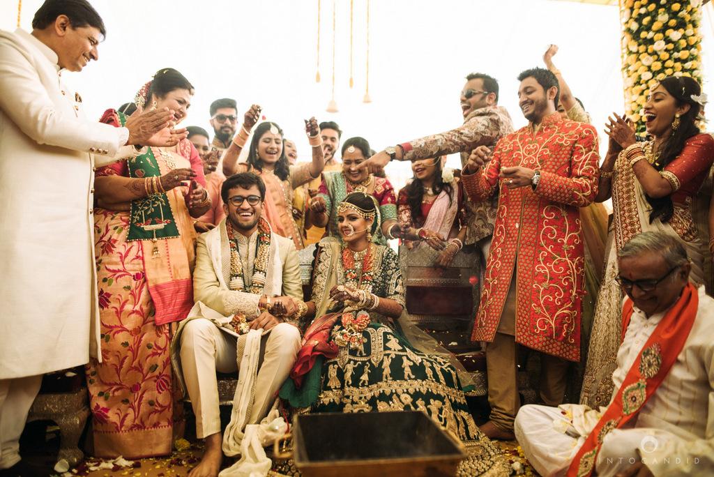 mumbai_candid_wedding_photographer_ketanmanasvi_intocandid_photography_65.jpg