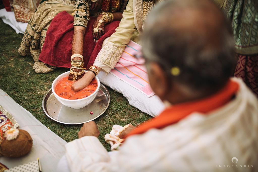 mumbai_candid_wedding_photographer_ketanmanasvi_intocandid_photography_67.jpg