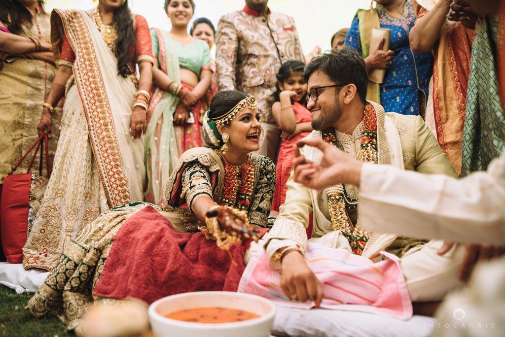 mumbai_candid_wedding_photographer_ketanmanasvi_intocandid_photography_68.jpg